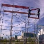 Feria_del_marisco_2012_5