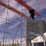 Feria_del_marisco_2012_7