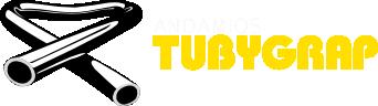 Andamios Tubygrap