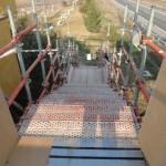 Escalera multi Sobradiel (1) Comprimida