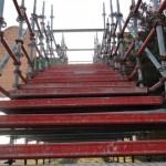 Escalera multi Sobradiel (6) Comprimida