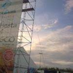 Feria del marisco 2012 (1) Comprimida
