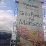 Feria del marisco 2012 (4) Comprimida