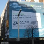 Paseo Independencia 2-2012.jpg Comprimida