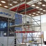 Torre ruedas Expo-tráfico (6) Comprimida